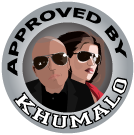 hip hop music group khumalo has approved animated comedy blog lunki and sika