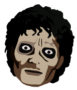 michael-jackson-zombie-thriller-head