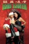bad_santa_billy-bob-thornton_sexy-lauren_graham_movie_poster