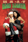 bad_santa_billy-bob-thornton_sexy-lauren_graham_movie_poster