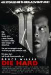 die-hard_bruce_willis movie poster 1988