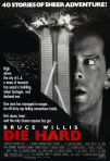 die-hard_bruce_willis movie poster 1988