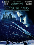 edward-scissorhands-johnny-depp