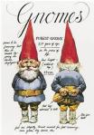 gnomes-movie-poster-trolltyg-i-tomteskogen 1980