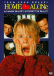 home_alone_macauly_culkin_joe_pesci_daniel_stern movie poster