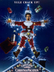 national_lampoon_christmas_vacation_chevy_chase