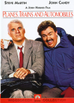 planes-trains-and-automobiles-steve martin and john candy 1987 movie-poster