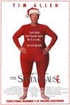the_santa_clause_movie_poster_tim_allen