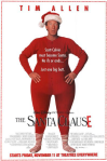 the_santa_clause_movie_poster_tim_allen