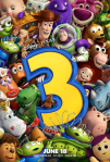 toy-story-3D-movie-poster