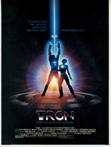 tron_1982_movie_poster_jeff_bridges_bruce_boxleitner