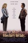 when_harry_met_sally_meg_ryan_billy_crystal_movie_poster