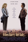 when_harry_met_sally_meg_ryan_billy_crystal_movie_poster