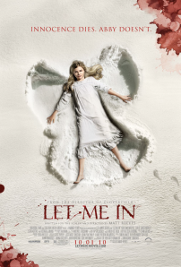 let-me-in-2010-movie-poster-bloody chloe moretz angel-pose