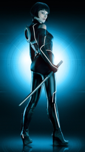 tron-legacy-olivia-wilde-in-sexy-skintight-suit