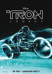 tron-legacy_2_2010_disney_movie_poster-seguel