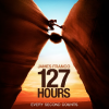 127-hours-james-franco