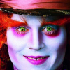 alice-in-wonderland-johnny-depp-the-mad-hatter