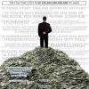 inside-job oscar winner documentary 2011