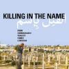 killing-in-the-name