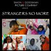 strangers-no-more oscar winner 2011