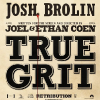 true-grit-the-coen-brothers