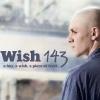 wish-143