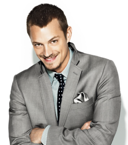 svensk joel kinnaman swedish actor