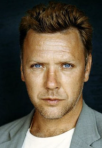 mikael-persbrandt-beorn-the-hobbit-in-bilbo 2011 2012