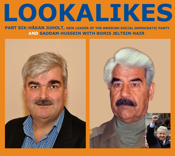 saddam-hussein_with_boris-jeltsin_hair_and_socialdemokraterna-håkan-juholt