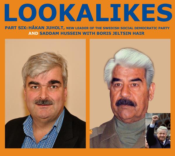 saddam-hussein_with_boris-jeltsin_hair_and_socialdemokraterna-håkan-juholt