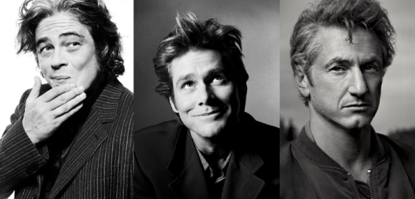 benicio-del-toro-jim-carrey-sean-penn-three-stooges-rumored-larry-curly-moe