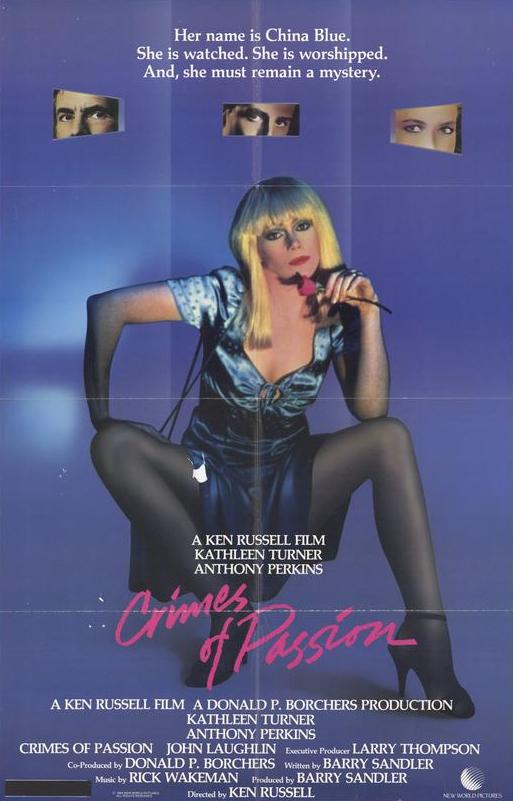 Fatal Vision (TV Mini-Series 1984– ) - IMDb