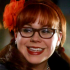Kirsten Vangsness as Penelope Garcia on Criminal Minds