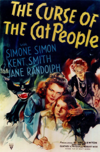 the-curse-of-the-cat-people-cover-1944