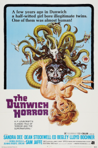 the-dunwich-horror-directed-by-roger-corman
