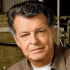 Dr Walter Bishop in Fringe played by John Noble
