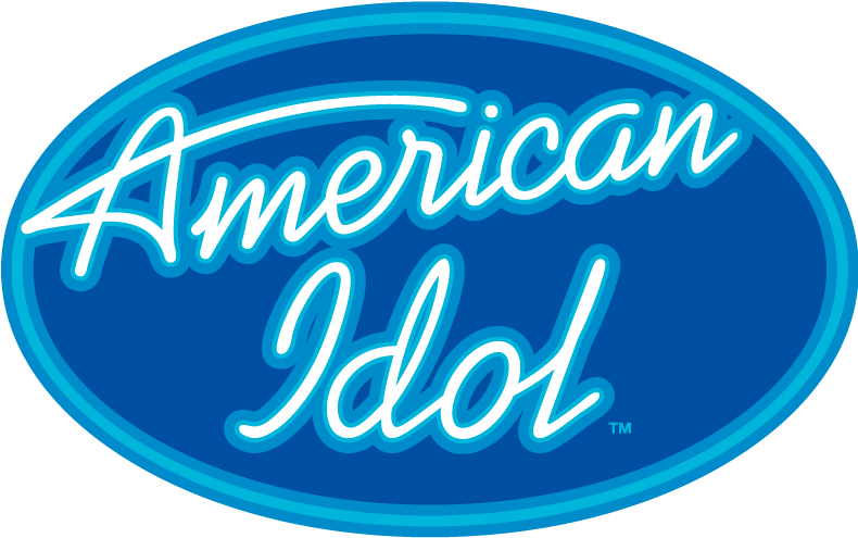 american idol logo 2011. it#39;s the American Idol.