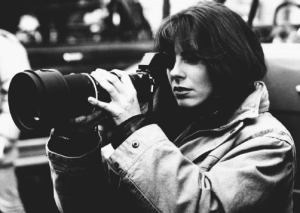 Kathryn-Bigelow-director-milf