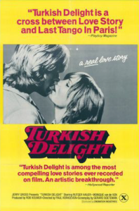 paul-verhoeven-film-turkish-delight-turks-fruit-rutger-hauer-movie-poster