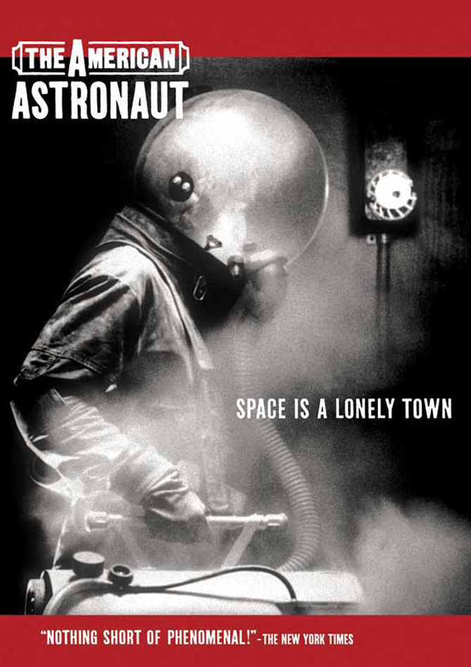 USA Astronaut Movie - Pics about space