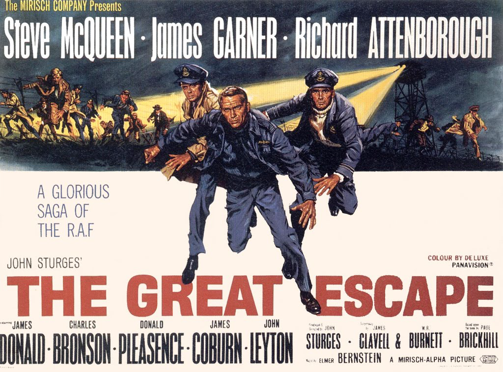 entertainment films the greatest movies of the s