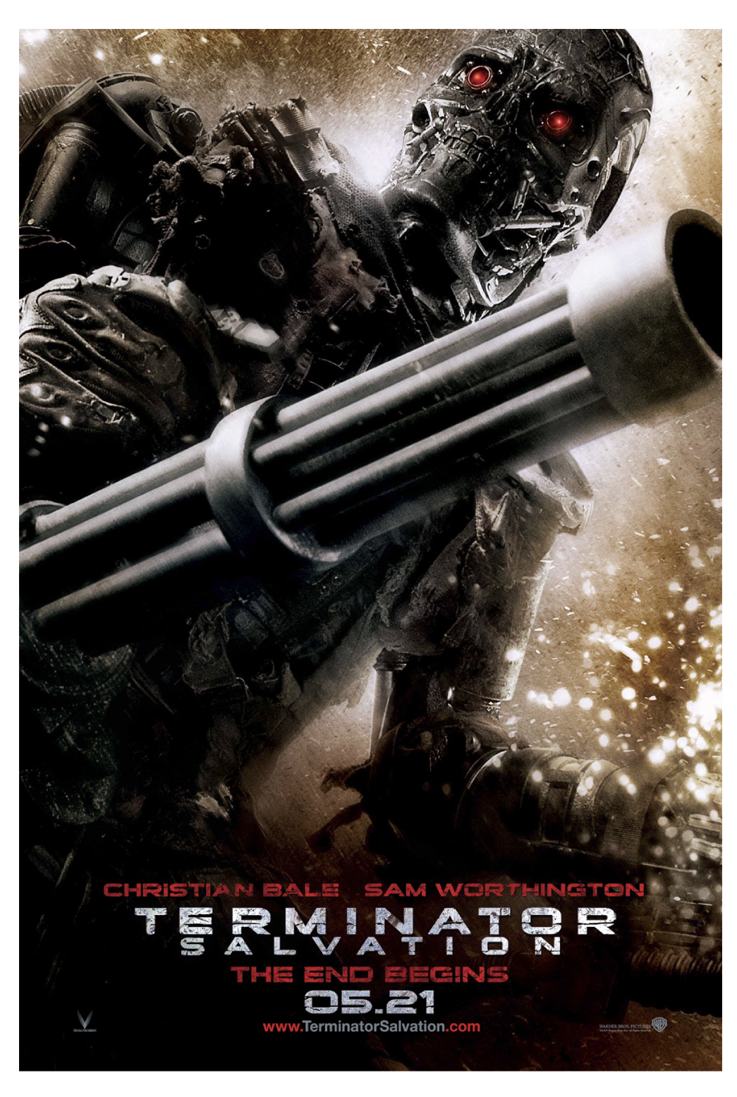 poster-terminator-salvation - 1975.5KB