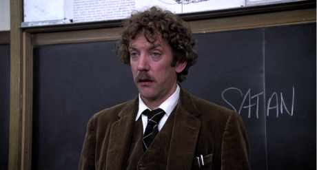 naked Ass Donald Sutherland (53 pics) Erotica, YouTube, see through