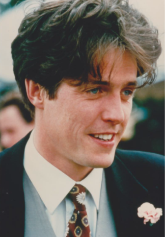 four-weddings-and-a-funeral-1994-hugh-grant