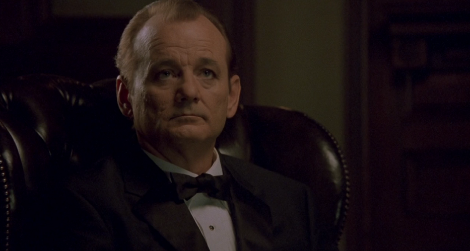 lost-in-translation-bill-murray-2003.png