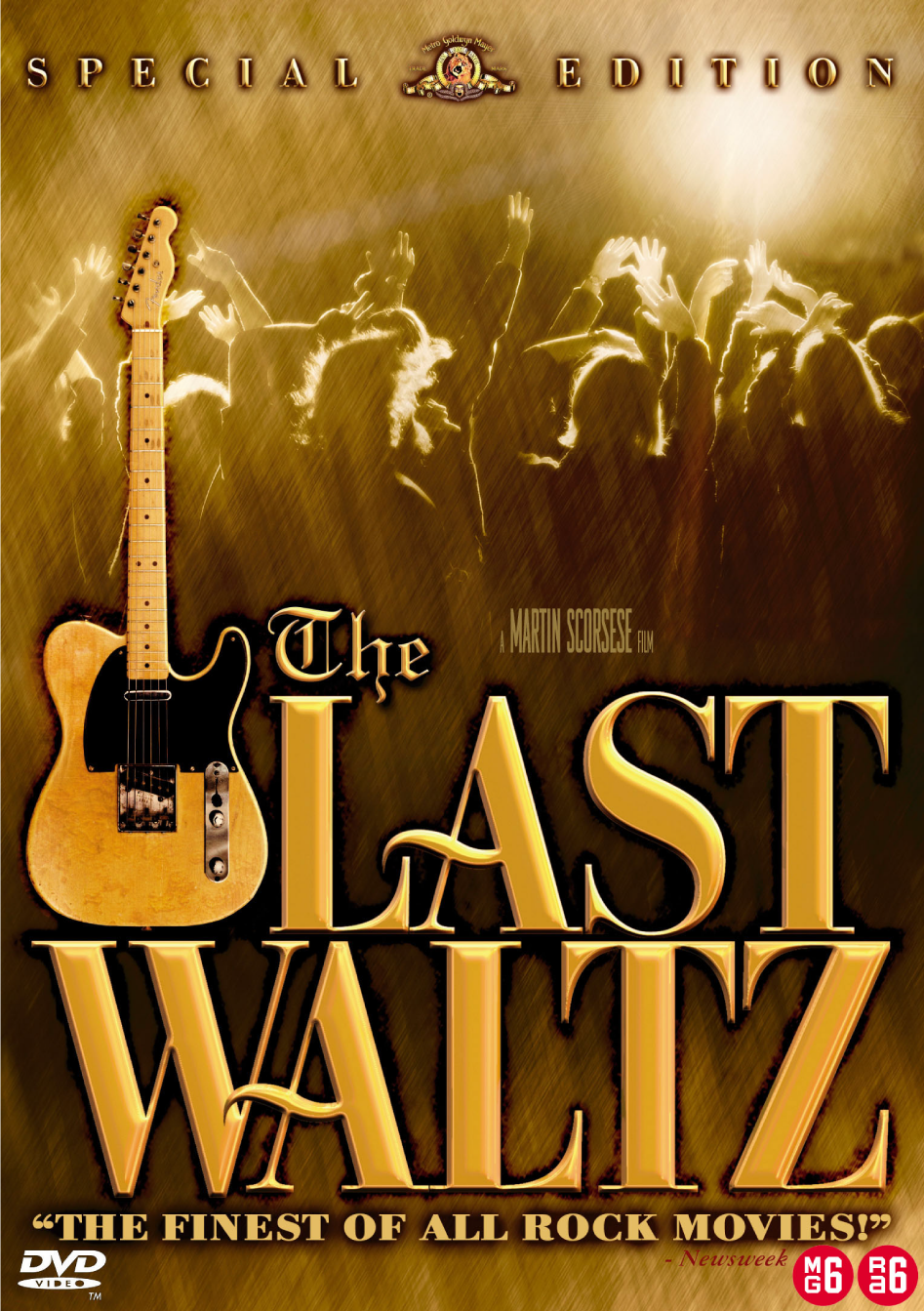 the-last-waltz-martin-scorsese-the-band-1978-dvd-cover