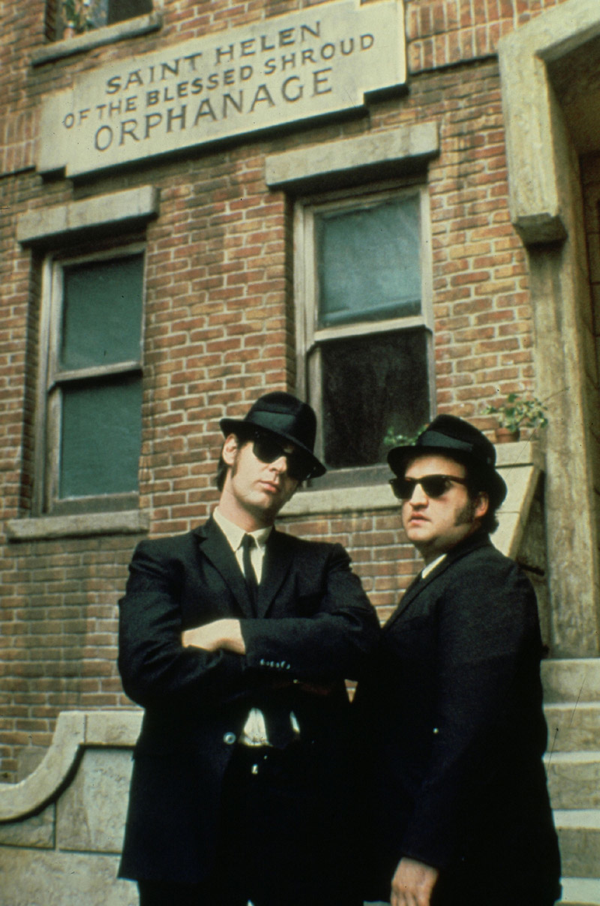 blues-brothers-1989-movie-still-dan-aykroyd-john-belushi ...