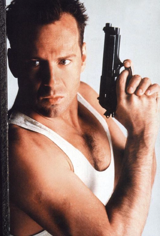 die-hard-bruce-willis-movie-still-1988.p