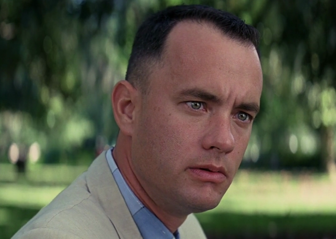 all about forrest gump 20108 26376 2012 review